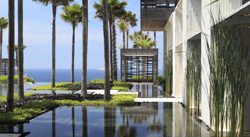 Photo of Alila Villas Uluwatu