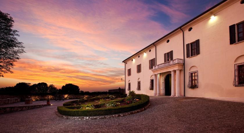 Photo of Palazzo Arzaga