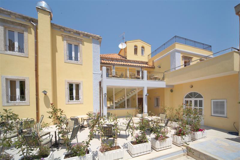 Photo of Villa Pattiera