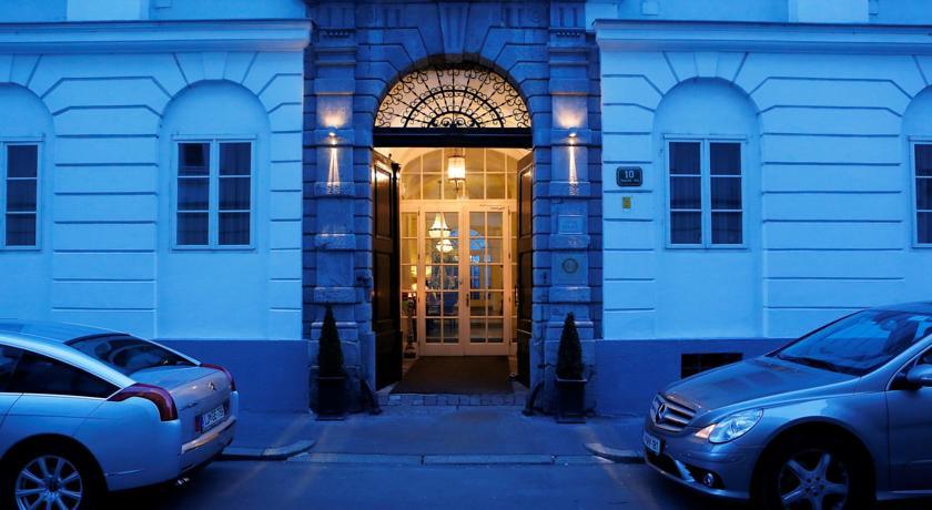 Photo of Antiq Palace Hotel & Spa