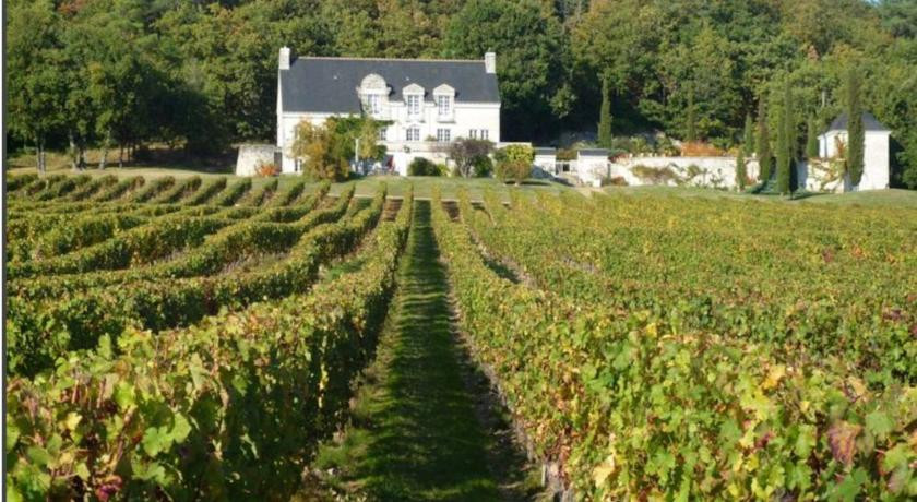 Photo of Domaine de Beausejour