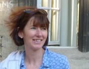 Sarah Empson