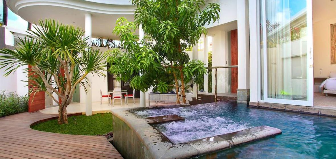 Photo of Delmango Villa Estate