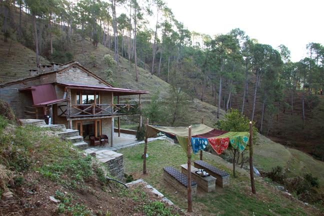 Photo of Dalar Village Homestay