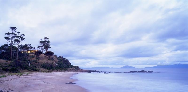 Photo of Avalon Coastal Retreat