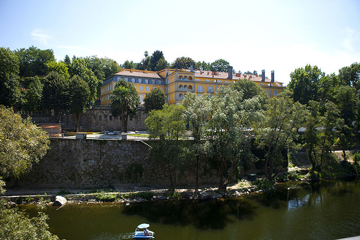 Photo of Casa da Calcada