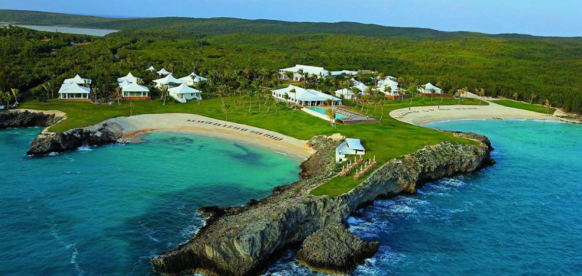 Photo of The Cove Eleuthera
