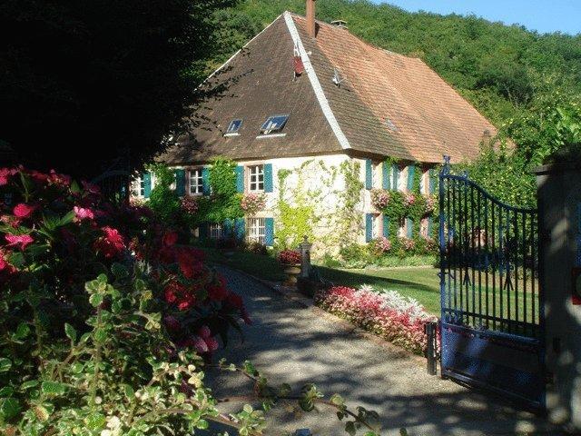 Photo of Le Schaeferhof