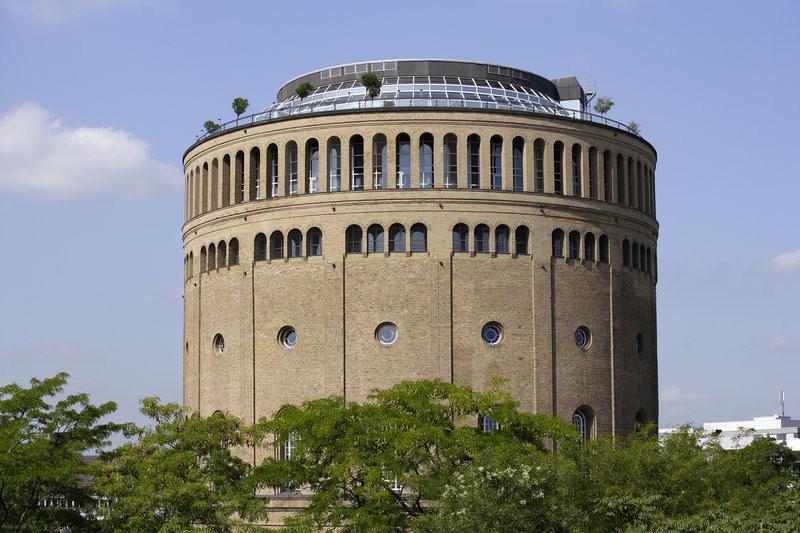 Photo of Hotel im Wasserturm