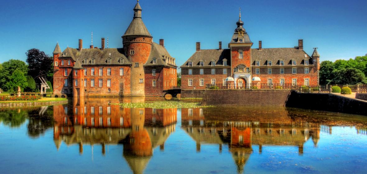 Photo of Isselburg