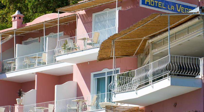Photo of Hotel La Vega