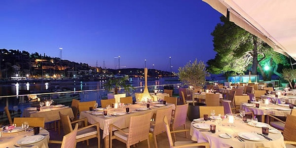 Photo of Adriana Hvar Spa Hotel