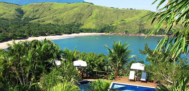 Photo of Ilha de Toque Toque