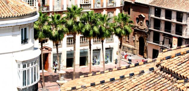 Photo of Petit Palace Plaza
