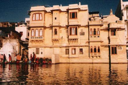 Kankarwa Haveli