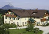 Hotel Pension Bloberger Hof