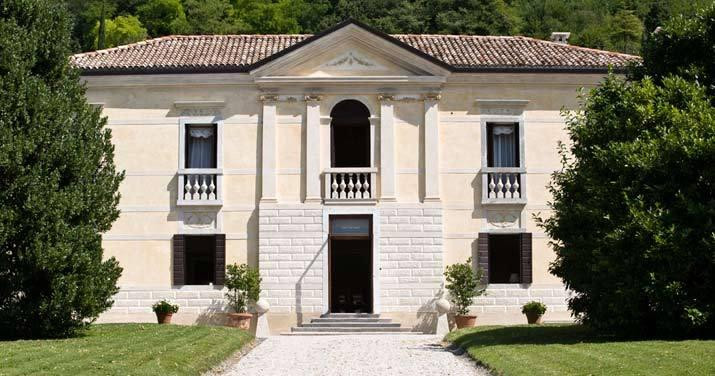 Photo of Villa Barberina