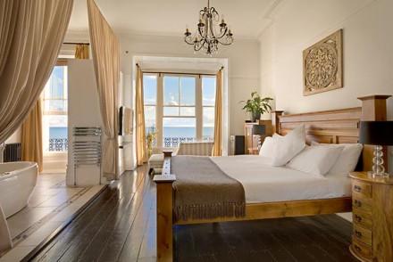 Zanzibar International Hotel