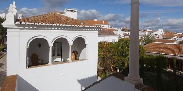 Photo of Casa do Terreiro do Poco