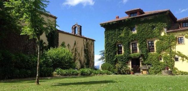 Photo of Palacio de Cutre