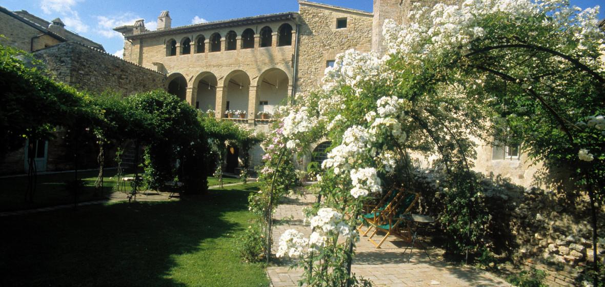 Photo of L'Orto degli Angeli