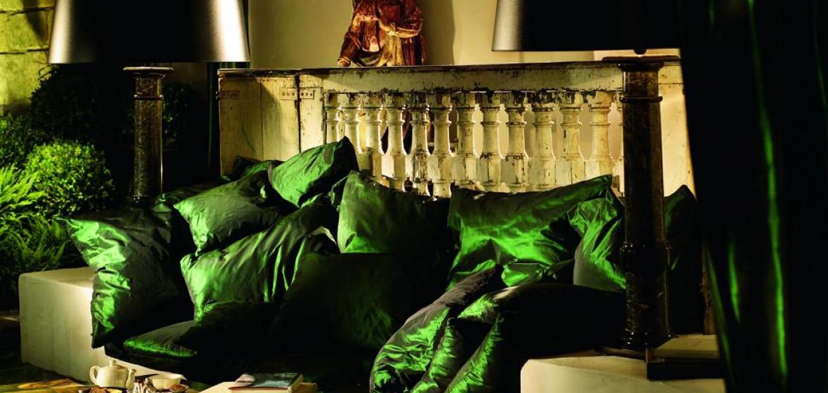zur bleiche resort spa burg im spreewald germany the hotel guru. Black Bedroom Furniture Sets. Home Design Ideas