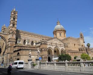Photo of Palermo
