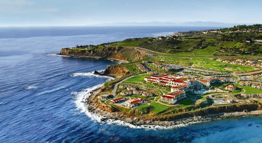 Photo of Terranea