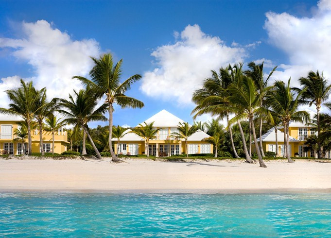 Photo of Tortuga Bay Punta Cana