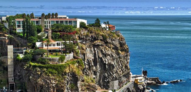 Photo of Estalagem da Ponta do Sol