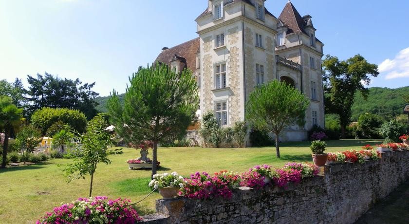 Photo of Chateau de Monrecour