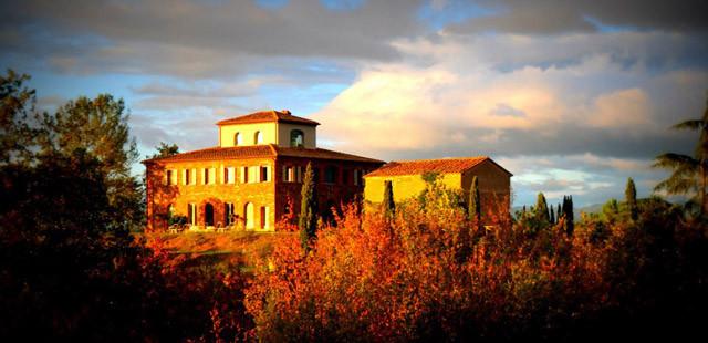 Photo of Siena House