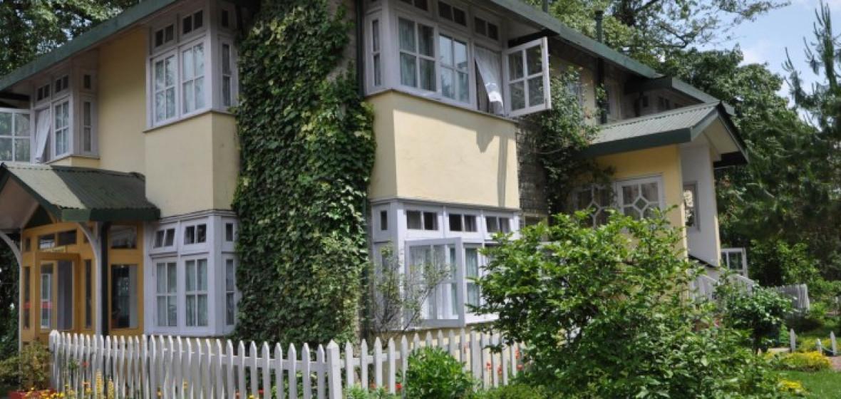 Photo of Windamere Hotel