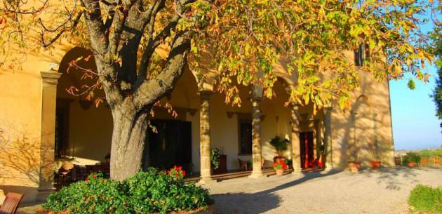 Photo of Villa Il Poggiale