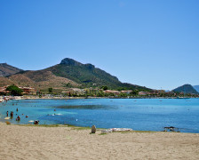 The Best Hotels on the Costa Smeralda