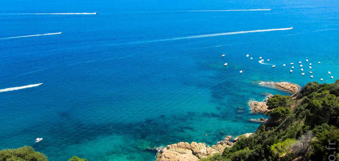 Photo of Costa Brava