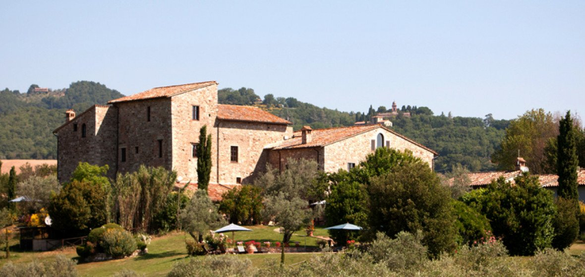Photo of Tenuta di Canonica