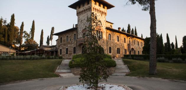 Photo of La Collegiata
