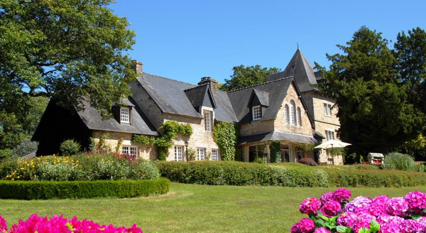 Photo of Manoir de Kertalg