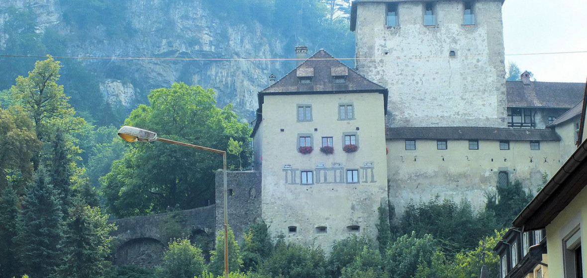 Photo of Feldkirch