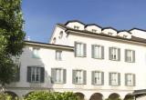 Four Seasons Milan