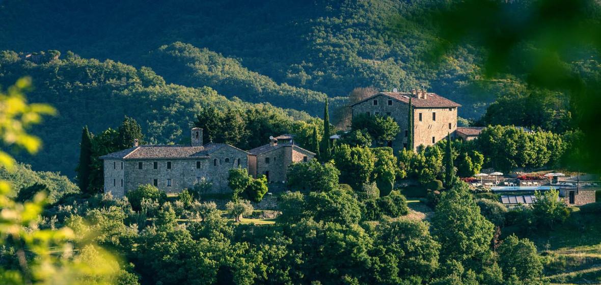 Photo of Locanda del Gallo