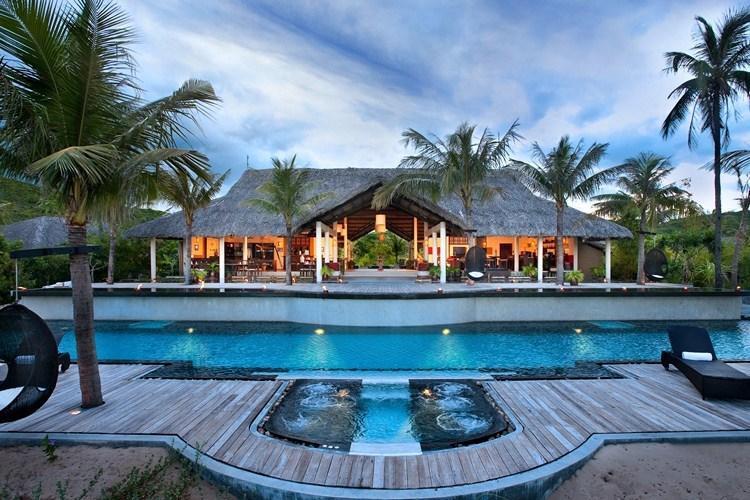 Photo of Bai Tram Hideaway Resort
