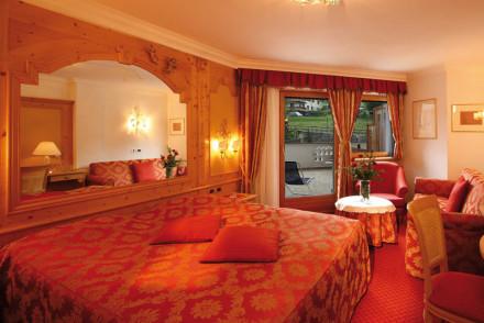 Hotel Cappella
