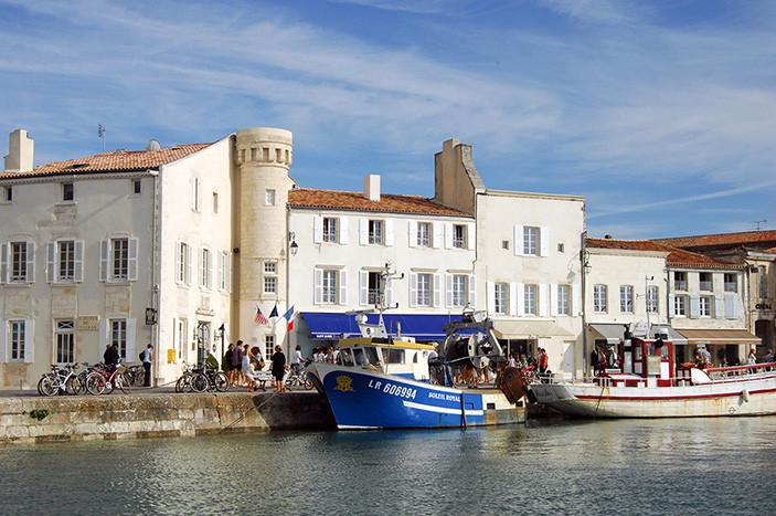 Photo of Hôtel de Toiras