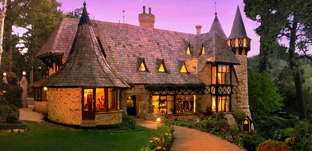 Photo of Thorngrove Manor Hotel