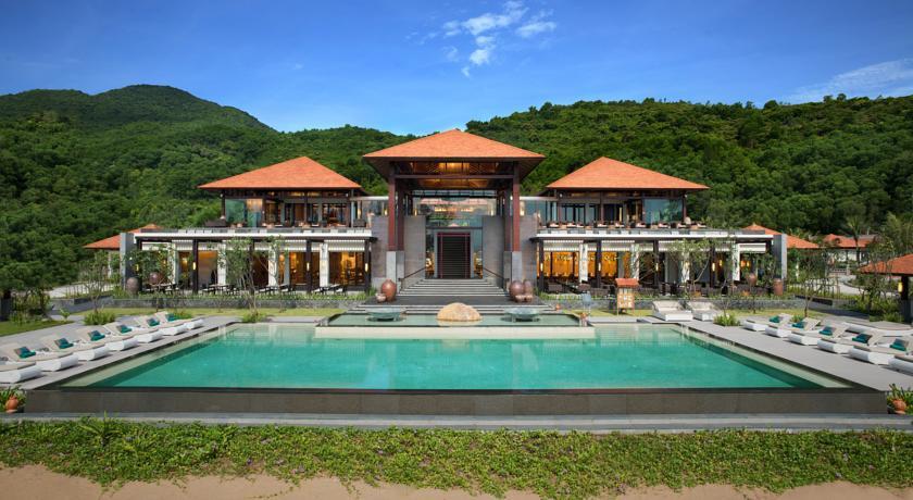 Photo of Banyan Tree Lang Co