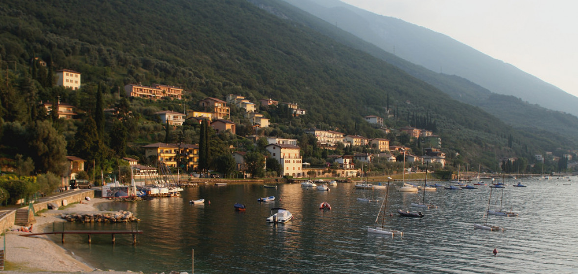 Photo of San Felice del Benaco