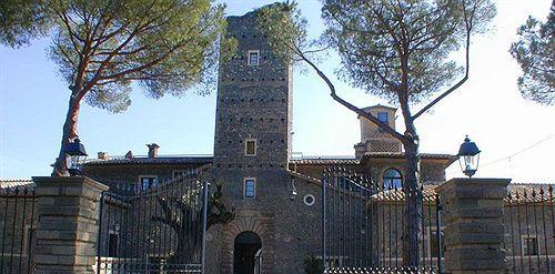 Photo of Castello della Castelluccia