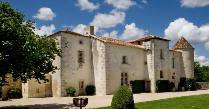 Photo of Le Logis de Puygaty